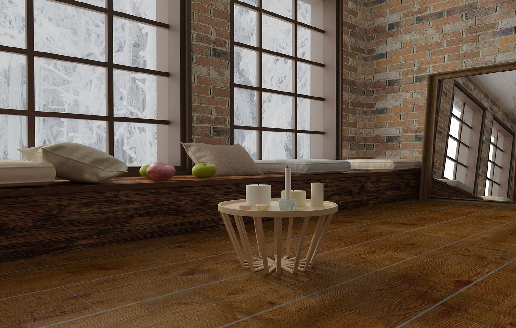 parkett bonn cool parkett bonn with parkett bonn. Black Bedroom Furniture Sets. Home Design Ideas
